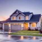 immobilier luxe prestige rentable