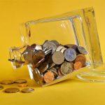 plan epargne rentable